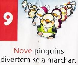 CARTAZES+NUMEROS+PINGUINS+dd.jpg