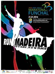Run Madeira.png