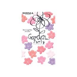 mavala-garden-party-nail-polish-collection-2015-be