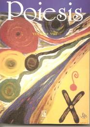 Poeisis Vol VIII 2002.jpg