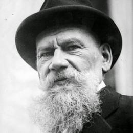 Tolstoi.jpg