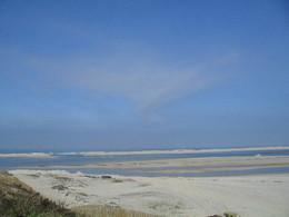 lagoa e mar janeiro.jpg