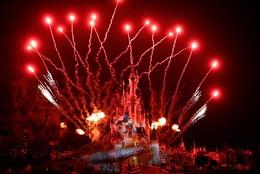 Disneyland Paris,  anos 12-04.17.jpg