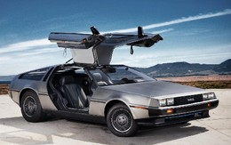 delorean-dmc-12_5356.jpg