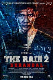 the_raid_2_berandal.jpg
