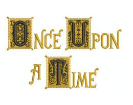 once upon a time.jpeg