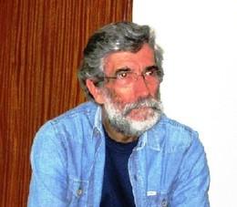 Sérgio Ribeiro_2011