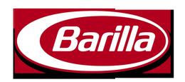 Barilla_logo 2016.png