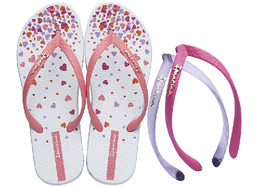 FLIP_FLOP-IPANEMA-SWITCH-STRAPS-KIDS-WHITE-PINK-0.