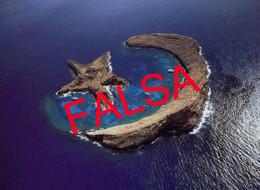10 Ilhas lua e estrela FALSA.jpg