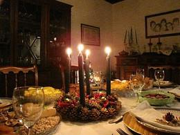 Mesa Natal.JPG