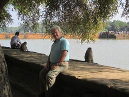 Henrique em Angjor Wat.JPG