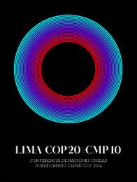 logo-cop1_negro_castellano-01.jpg