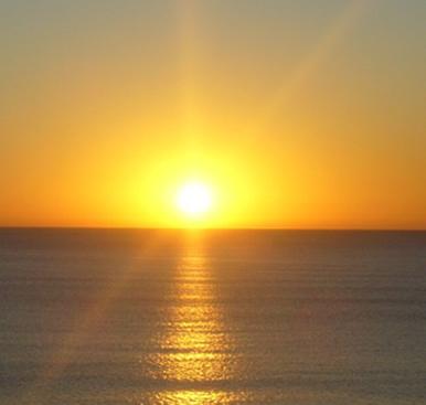 o-sol-estrela-que-fornece-luz-calor-para-nosso-pla