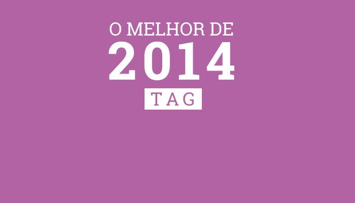 omelhorde2014_tag.png