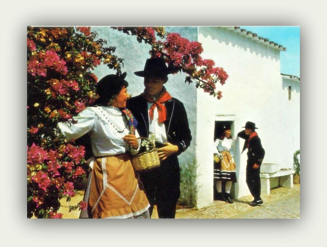 Trajes tradicionais (20).jpg
