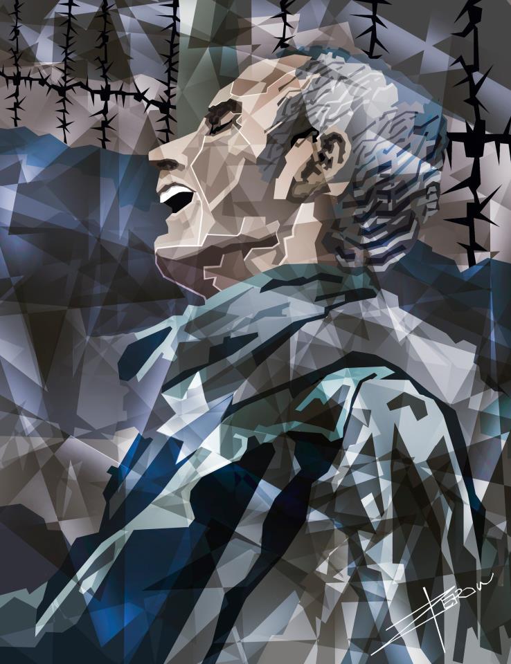 Homenagem às Vítimas do Holocausto.jpg