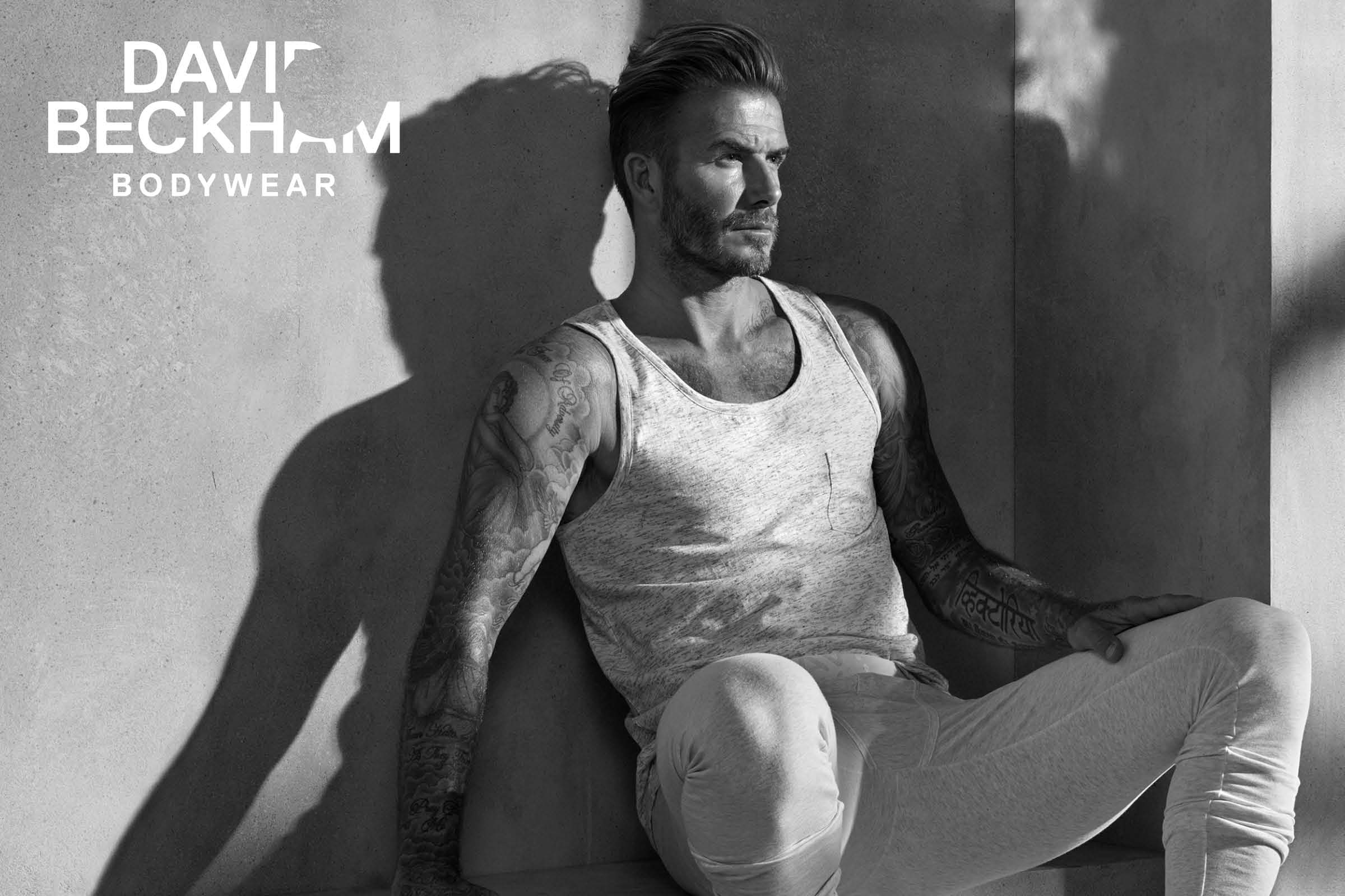 5PB-Beckham-Bodywear-CPD-2-en_GEN.jpg