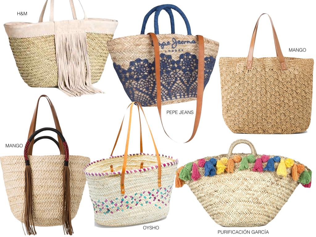 beach bag.002