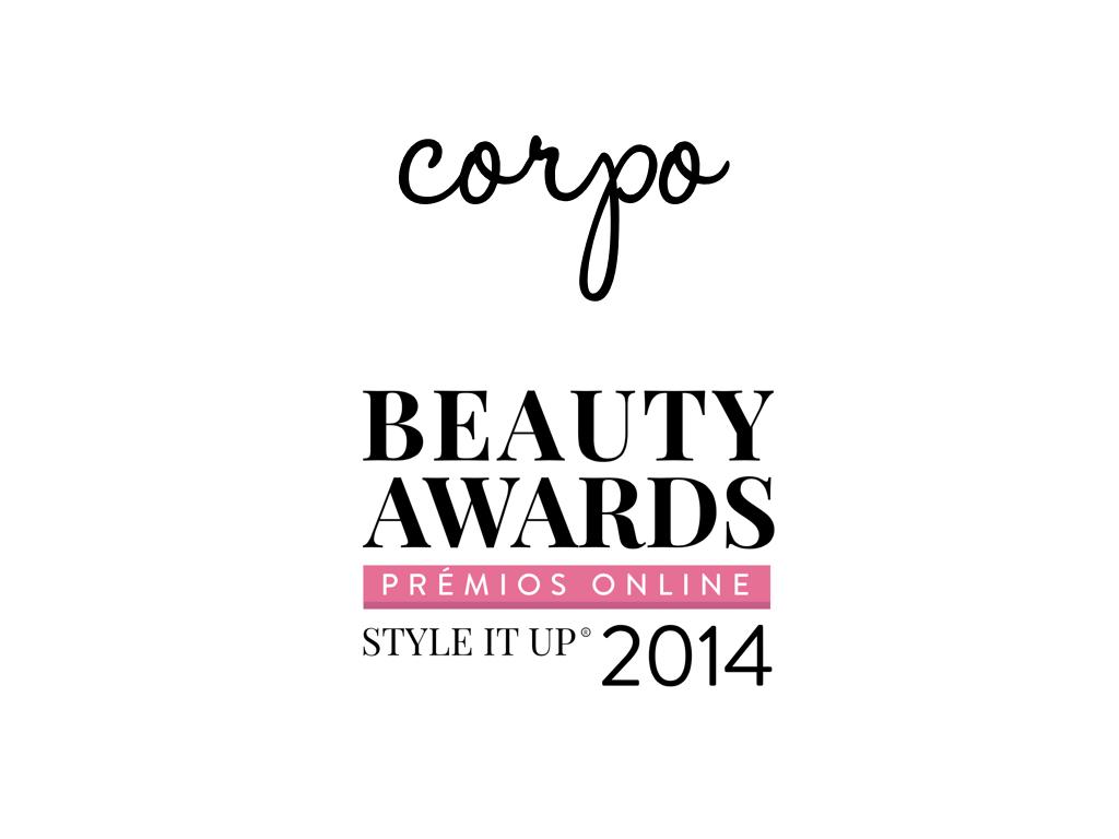 1 beauty awards winners.037