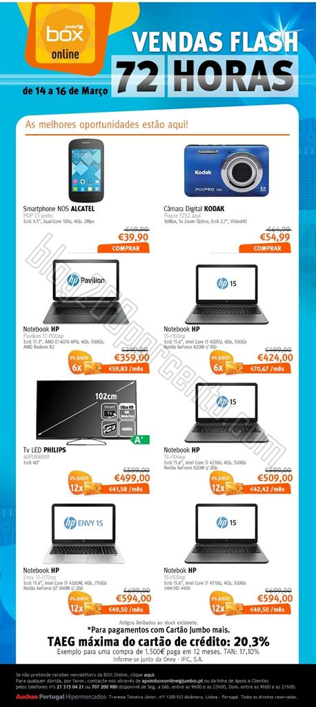 vendas flash.jpg