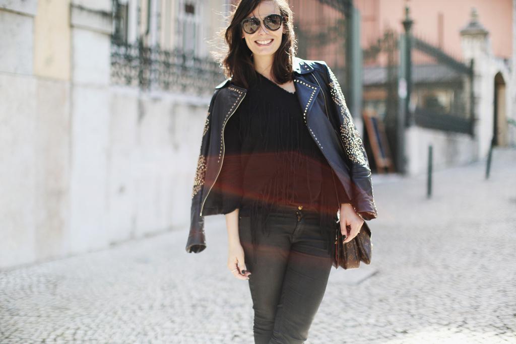 street_style_en_lisboa_primeros_looks_de_primavera_920246140_1024x683