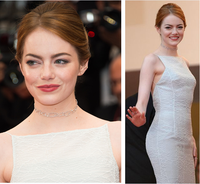 emma stone.PNG