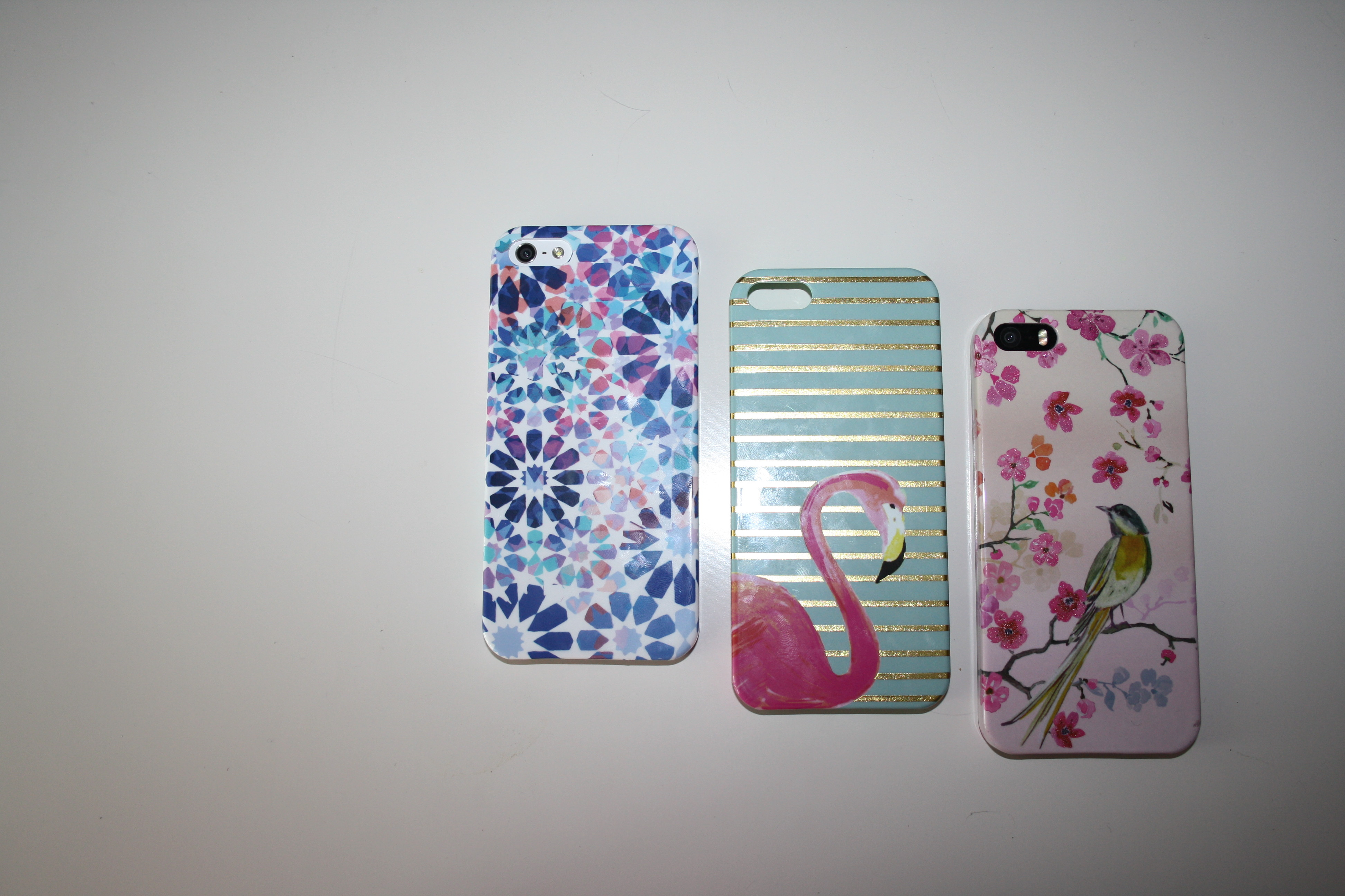 Capas iPhone Accessorize.JPG