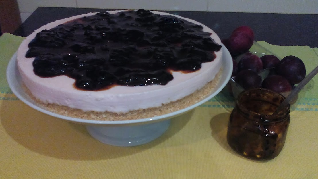 cheesecake6.jpg