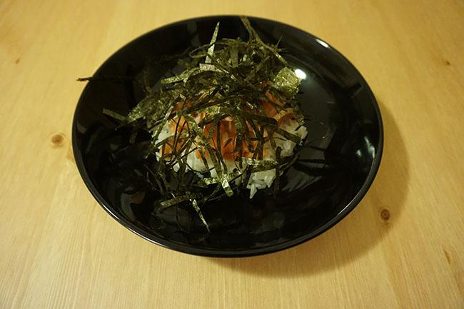 lazy sushi_03.jpg