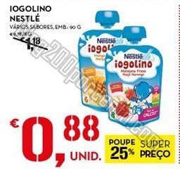 promoções-descontos-10550.jpg
