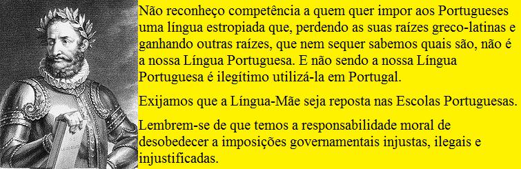 LUGAR DA LÍNGUA.png