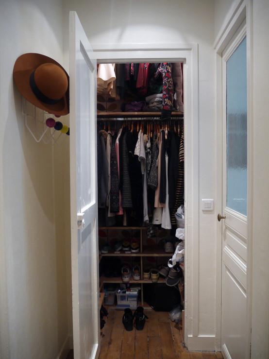 closetdispensa.jpg