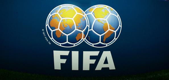 fifa-logo1.jpg