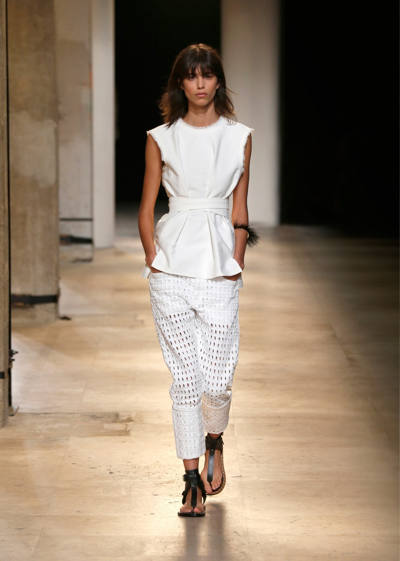 collection_fiche_isabel_marant_ss1504_ca293