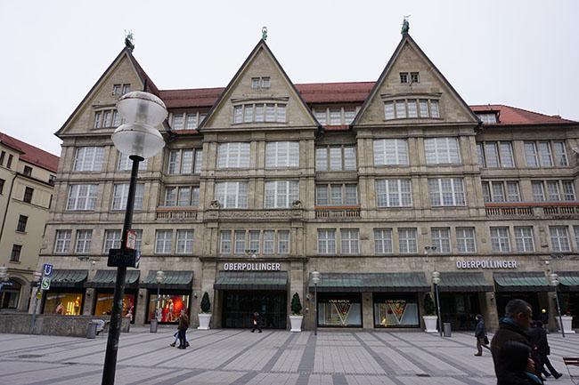 münchen_marienplatz_02.jpg