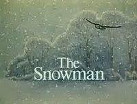 The_Snowman.jpg