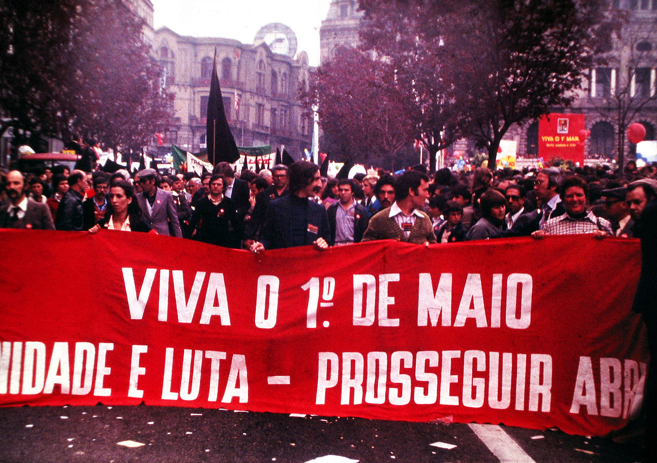 1280px-1º_Maio_1980_Porto_by_Henrique_Matos.jpg