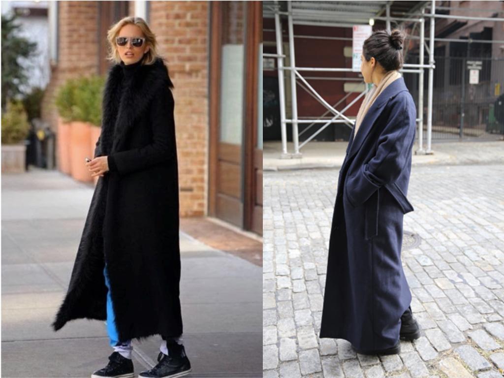 long coat.004