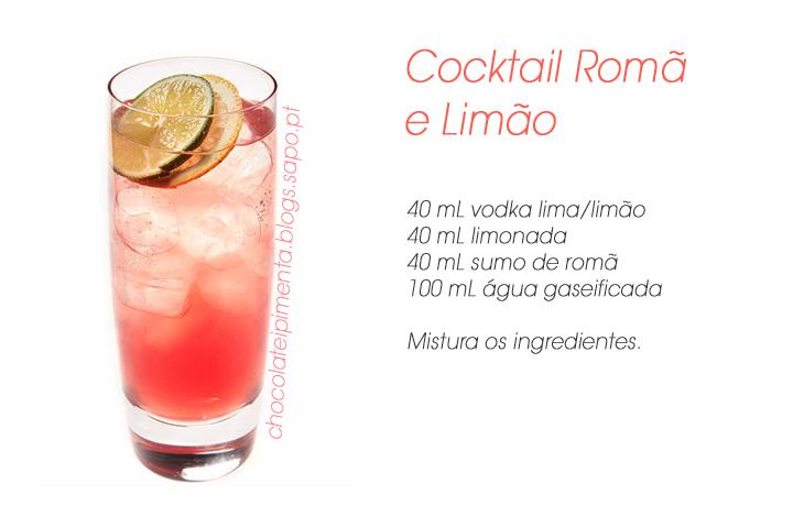 cocktail romã e limão.jpg