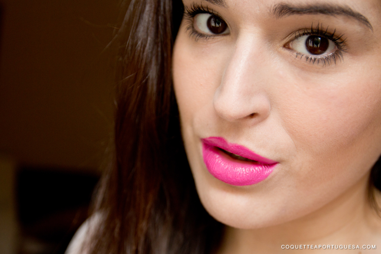 milani rose hip 14 portugal maquillalia batom dupe