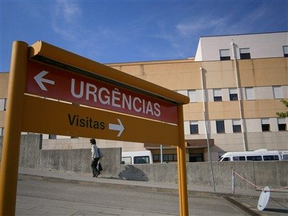URGÊNCIAS FOTO DR.jpg
