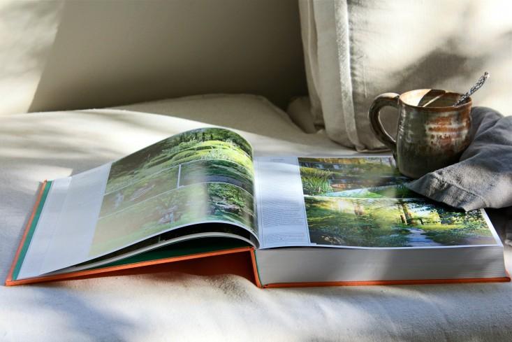 the-gardeners-garden-book-gardenista.jpg