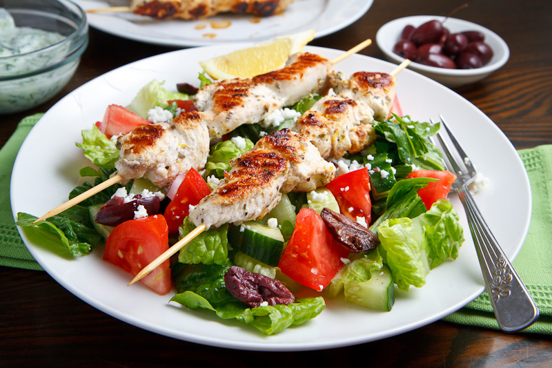 Chicken Souvlaki Salad 800 9521.jpg