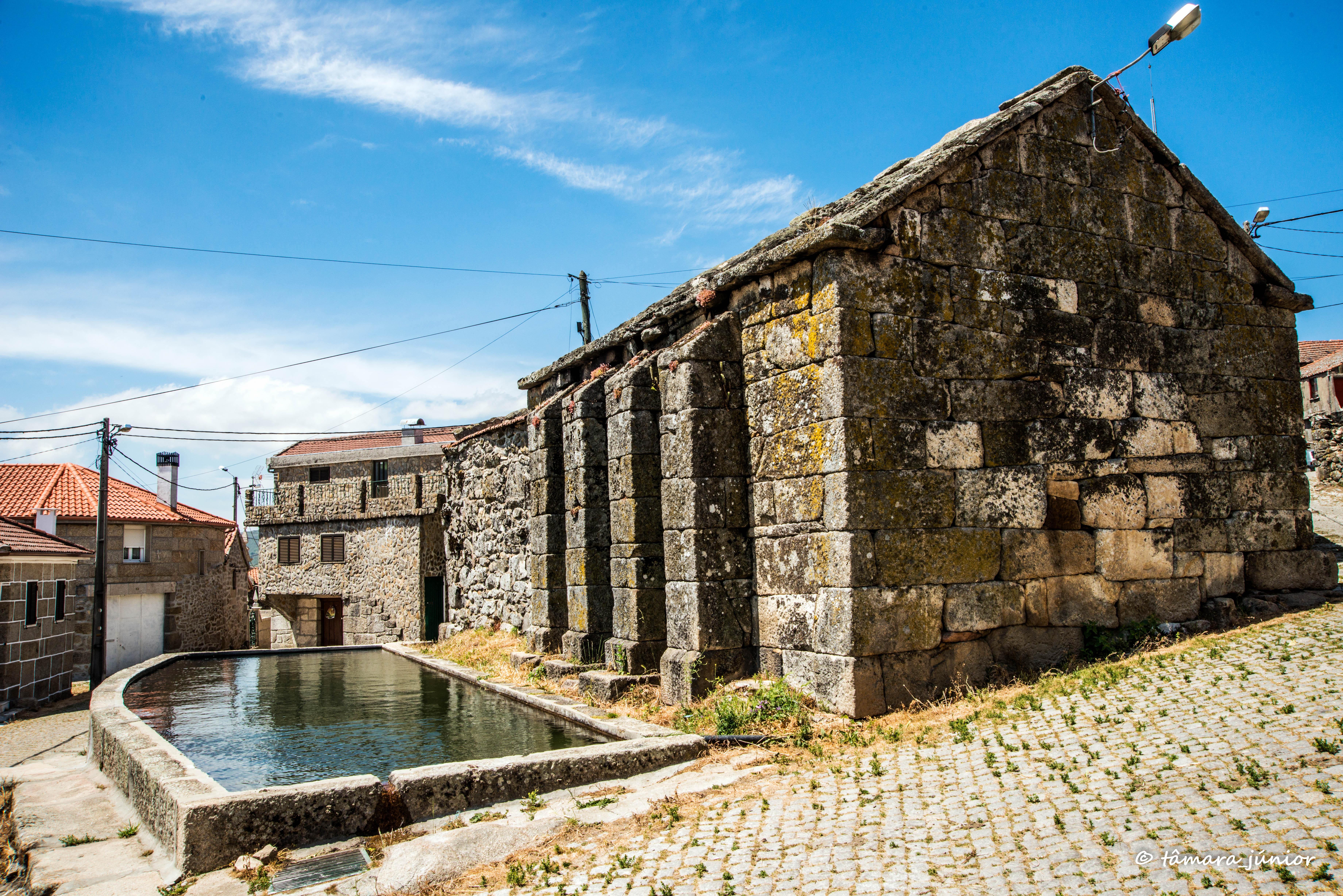 2015 - Cascata de Fírvidas (Montalegre) (190).jpg