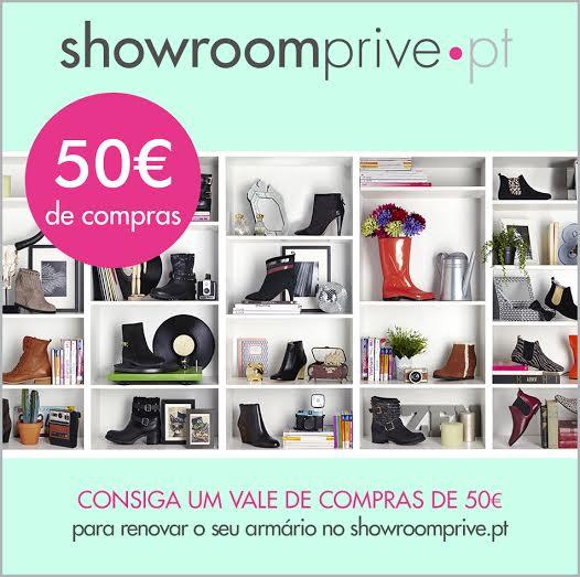 SHOWROOMPRIVE – Site para comprar roupa de marca com GRANDES descontos