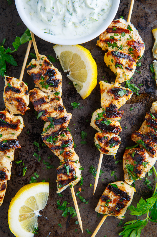 Grilled Chicken Souvlaki 800 3176.jpg