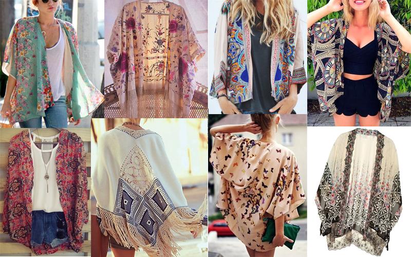 Kimonos 2015.jpg