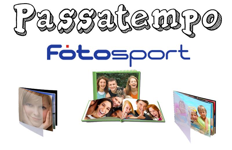 fotosport.jpg