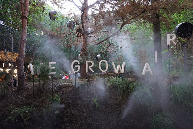 fieramilano_we grow air